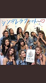 音楽の日→E-girlsの画像(E-girlsに関連した画像)