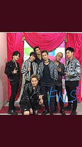 FNSうたの夏まつり 三代目 J Soul Brothersの画像(jsbに関連した画像)