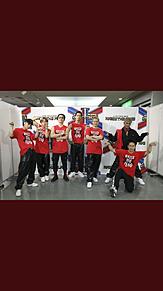 三代目 J Soul Brothersの画像(三代目に関連した画像)