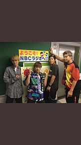 THERAMPAGE長崎チームの画像(長崎に関連した画像)