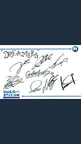 Mステ→GENERATIONS→Dreamersの画像(GENERATIONSに関連した画像)