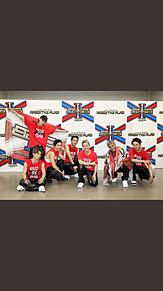 三代目 J Soul Brothersの画像(jsbに関連した画像)