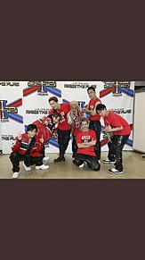 三代目 J Soul Brothers/東京4日間おつかれさま!の画像(三代目JSBに関連した画像)
