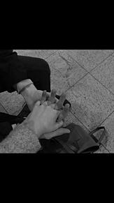 手繋ぎ多め✋青春って感じ?アミーゴヽ( ▼∀▼)ノ !!の画像(春に関連した画像)