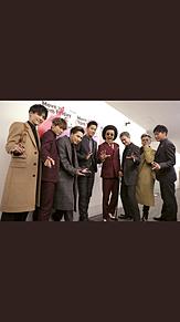 三代目 J Soul Brothers  IN  Mステの画像(Mステに関連した画像)