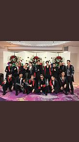 FNS歌謡祭/EXILE プリ画像