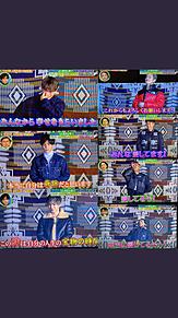 三代目 J Soul Brothersサイコーすぎ!!の画像(小林直己に関連した画像)