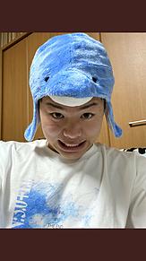 世界王者かわよ笑の画像(那須川天心に関連した画像)