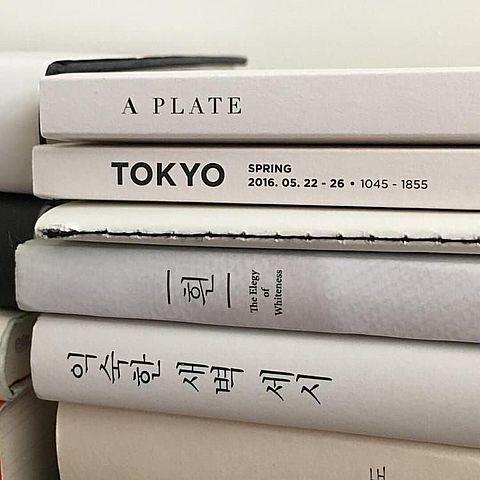koreaの画像(プリ画像)