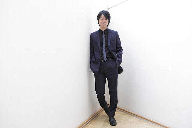 桐谷健太の画像 p1_29