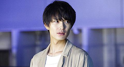 岡田将生の画像 プリ画像