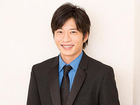 田中圭の画像 p1_19