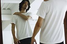 金子ノブアキの画像(金子ノブアキに関連した画像)