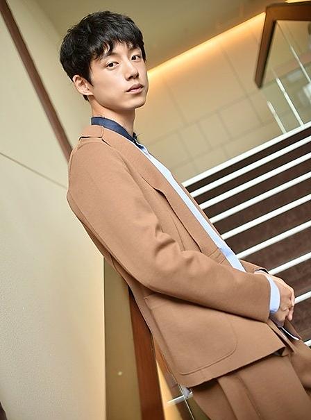 坂口健太郎の画像 p1_14