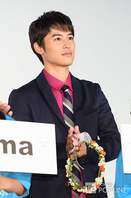 堀井新太の画像 プリ画像