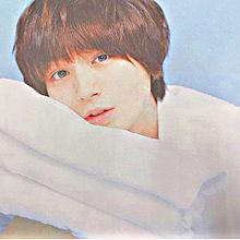トプの画像(髙木雄也中島裕翔に関連した画像)