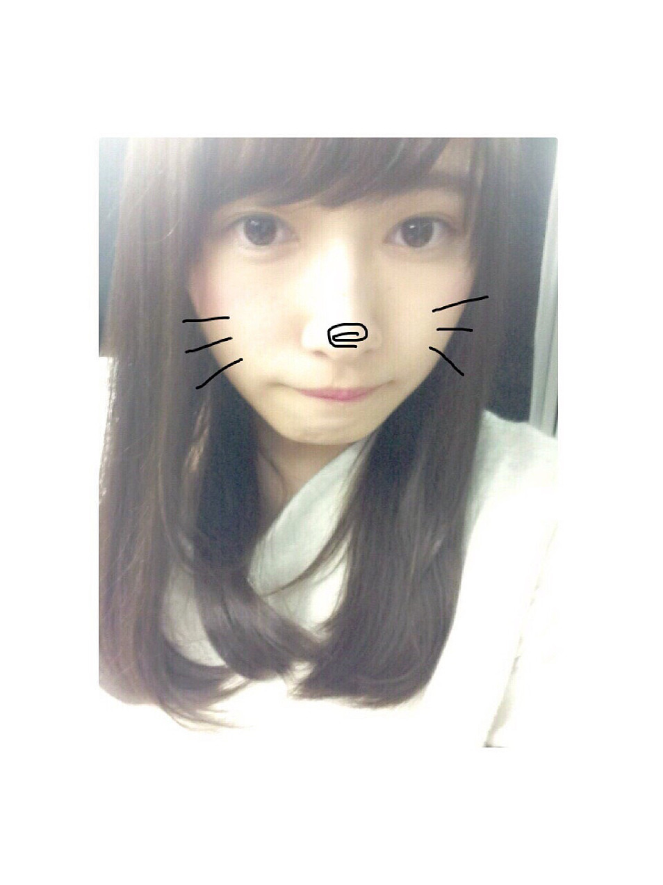渡辺梨加の画像 p1_13