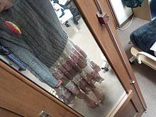 コーデ 春 春服 質問 評価の画像(春服に関連した画像)