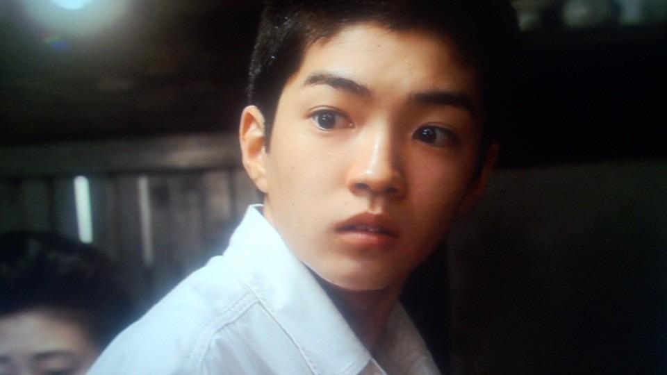ごちそうさん (2013年のテレビドラマ)の画像 p1_30