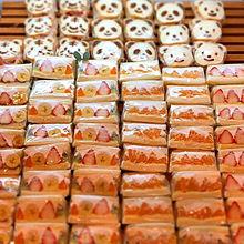 名古屋 おすすめスポット!の画像(パン屋に関連した画像)