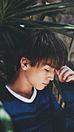 岩田剛典 プリ画像