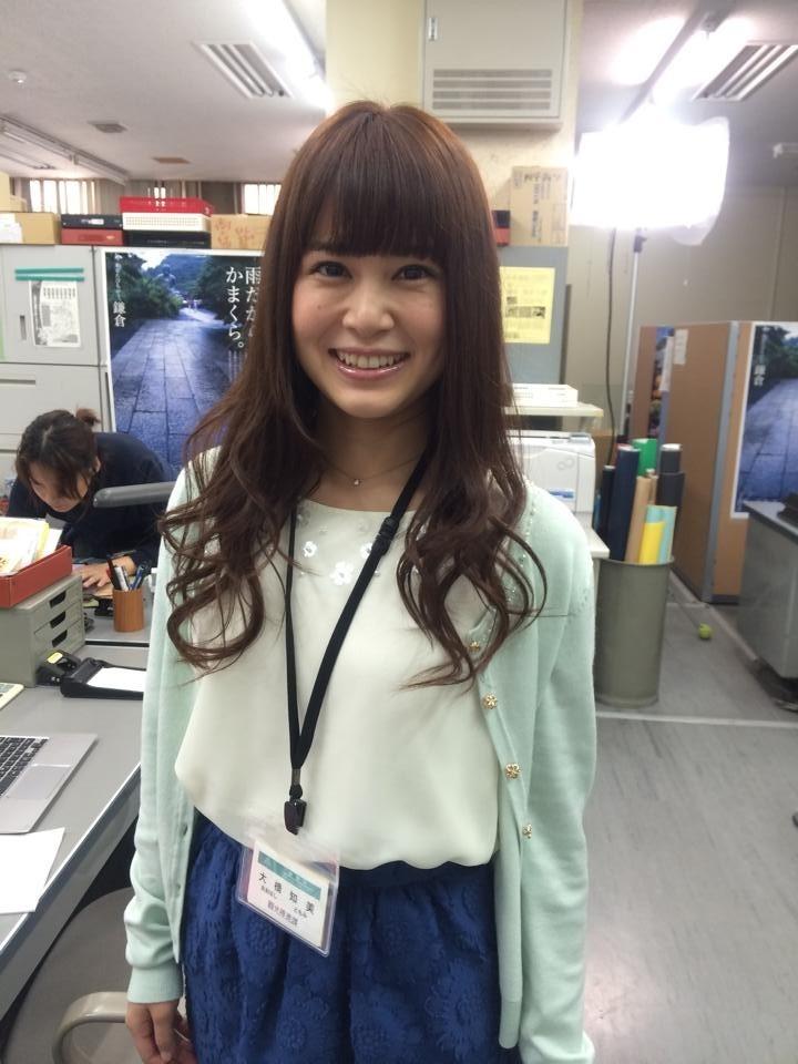 佐津川愛美の画像 p1_37