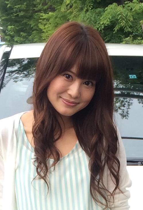 佐津川愛美の画像 p1_34