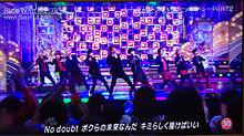 Hey!Say!JUMP ウルトラFESの画像(プリ画像)