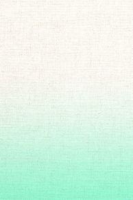 シンプル スマホ 壁紙