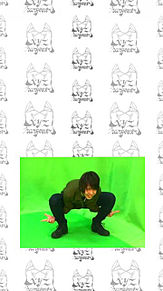 XYZhangoverの画像(プリ画像)