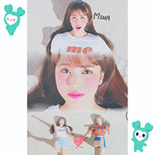 みなちゃん❤︎#getwellsoonminaの画像(Dahyun/Chaeyoung/Tzuyuに関連した画像)