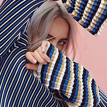 Fashionable ☁️の画像(VANSに関連した画像)