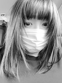 永野芽郁💗の画像(半分青いに関連した画像)