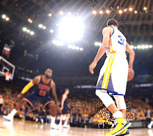 NBA カリーの画像(プリ画像)