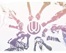 # U V E R w o r l dの画像(プリ画像)