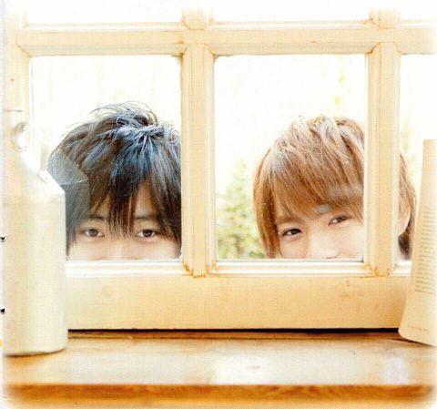 岩橋ミユ.。♡ さん  リクエストの画像 プリ画像