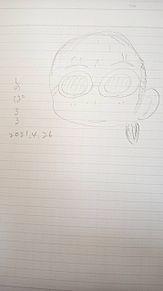 しのぱるるの画像(ぱるるに関連した画像)