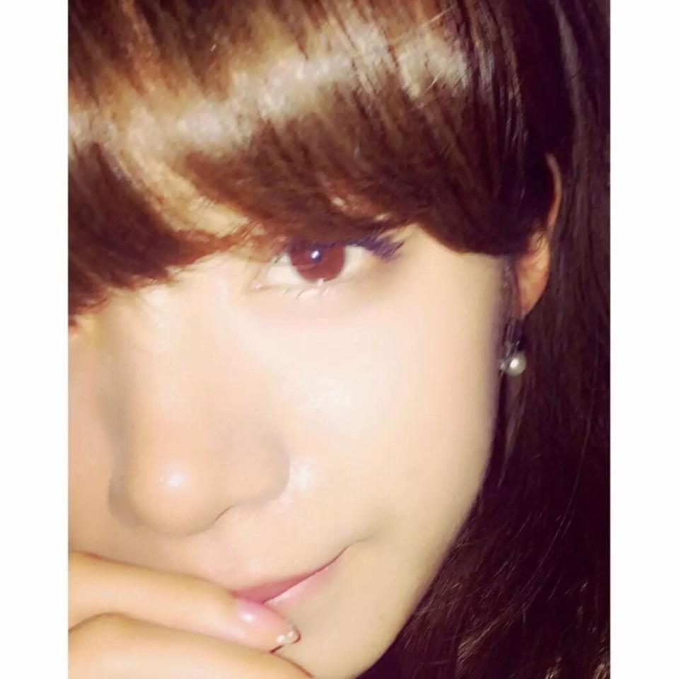 池田エライザの画像 プリ画像 池田エライザ [48304892] | 完全無料画像検索のプリ画像
