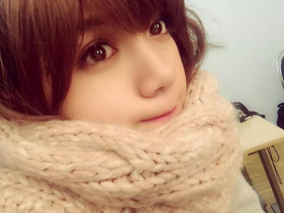 池田エライザの画像 p1_27