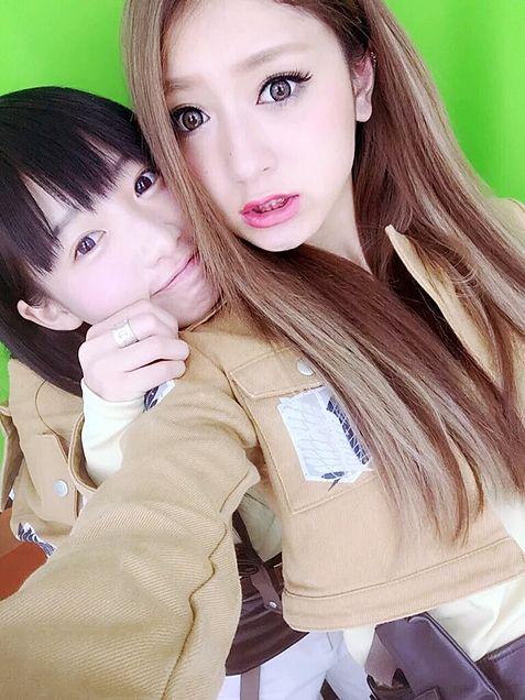 池田美優の画像 p1_25