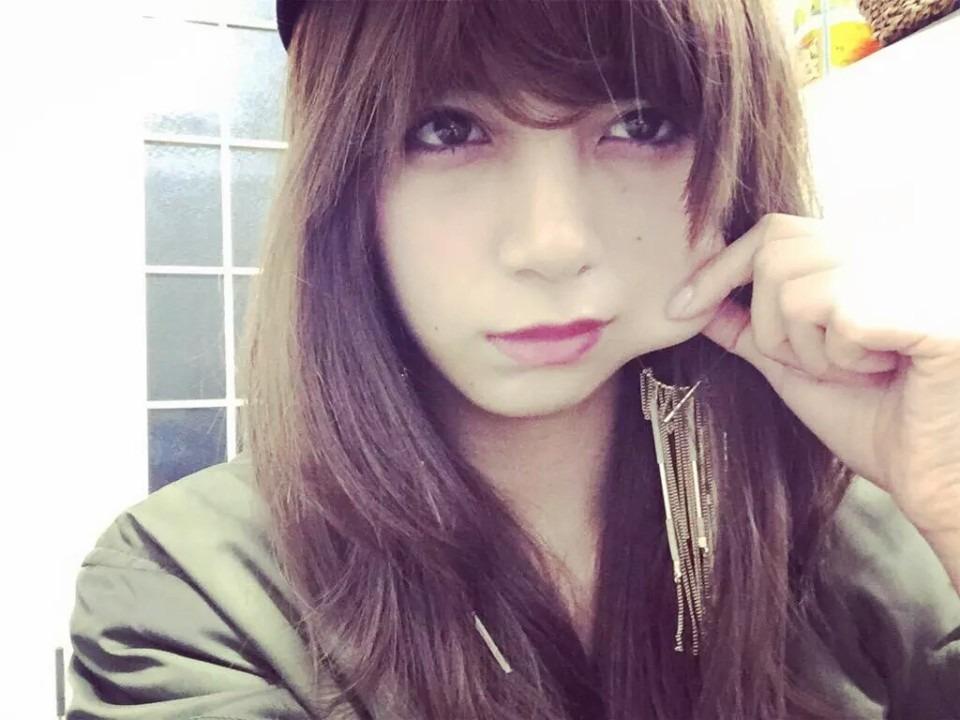 池田エライザの画像 p1_16