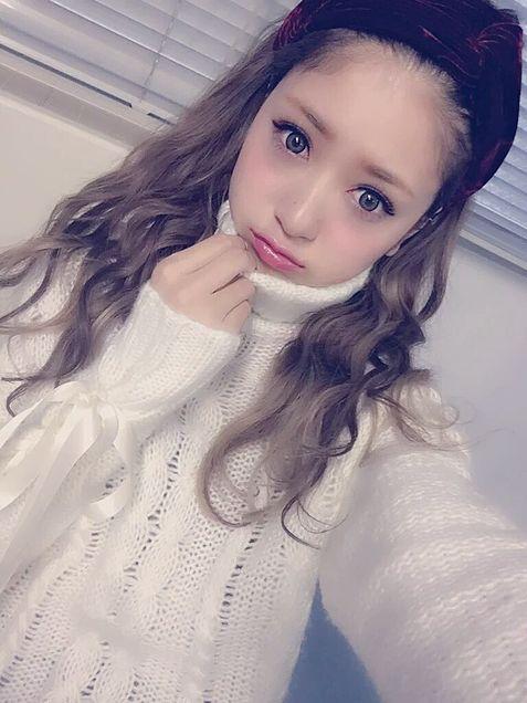 池田美優の画像 p1_35
