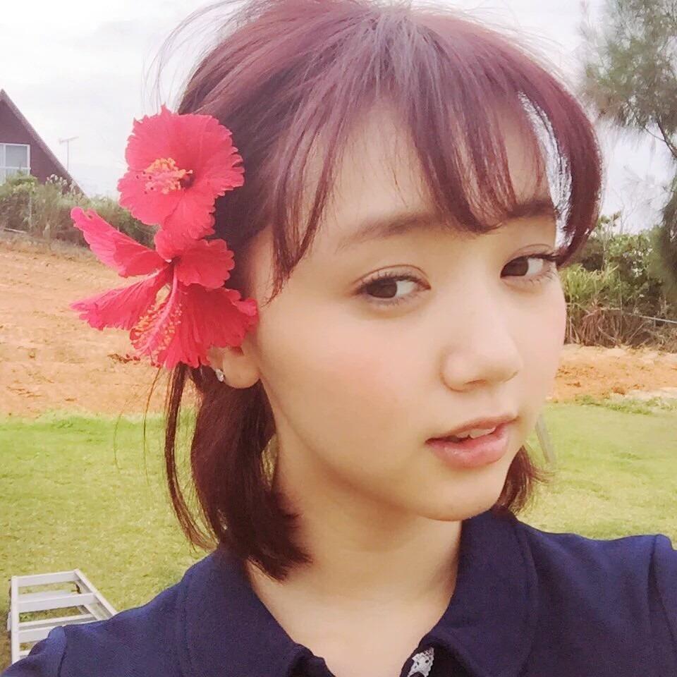 江野沢愛美の画像 p1_24