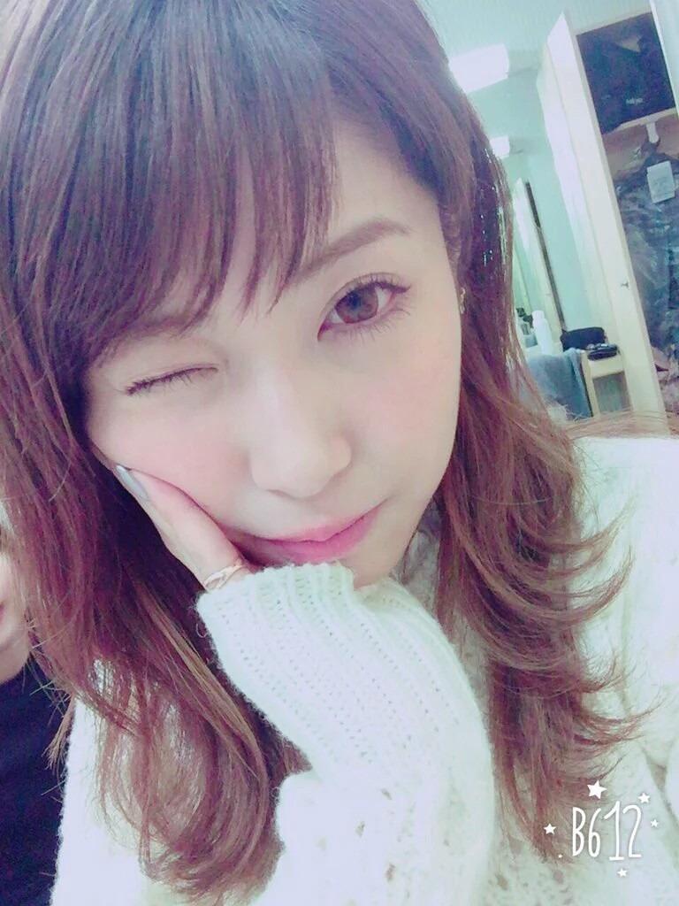 舟山久美子の画像 p1_12