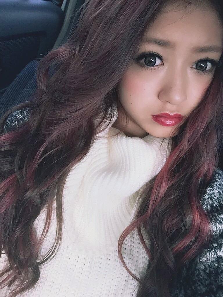 池田美優の画像 p1_12