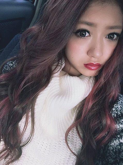 池田美優の画像 p1_8