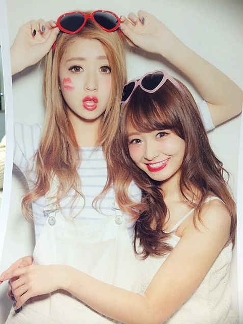 池田美優の画像 p1_5