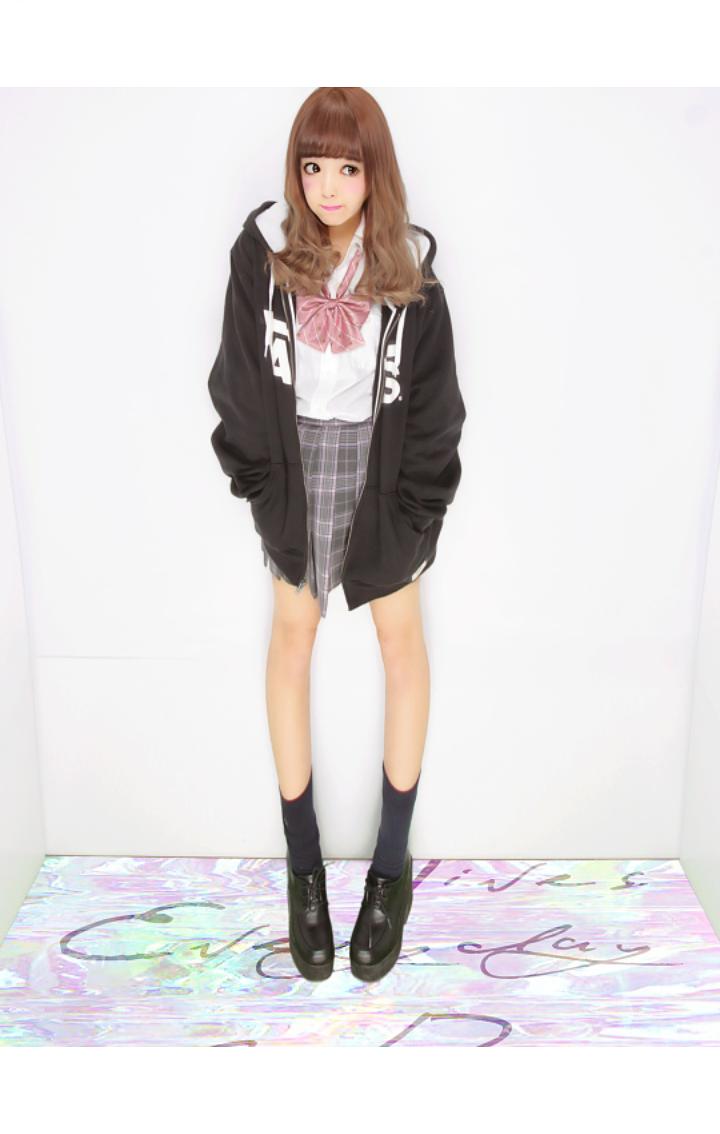 藤田ニコルの画像 p1_39