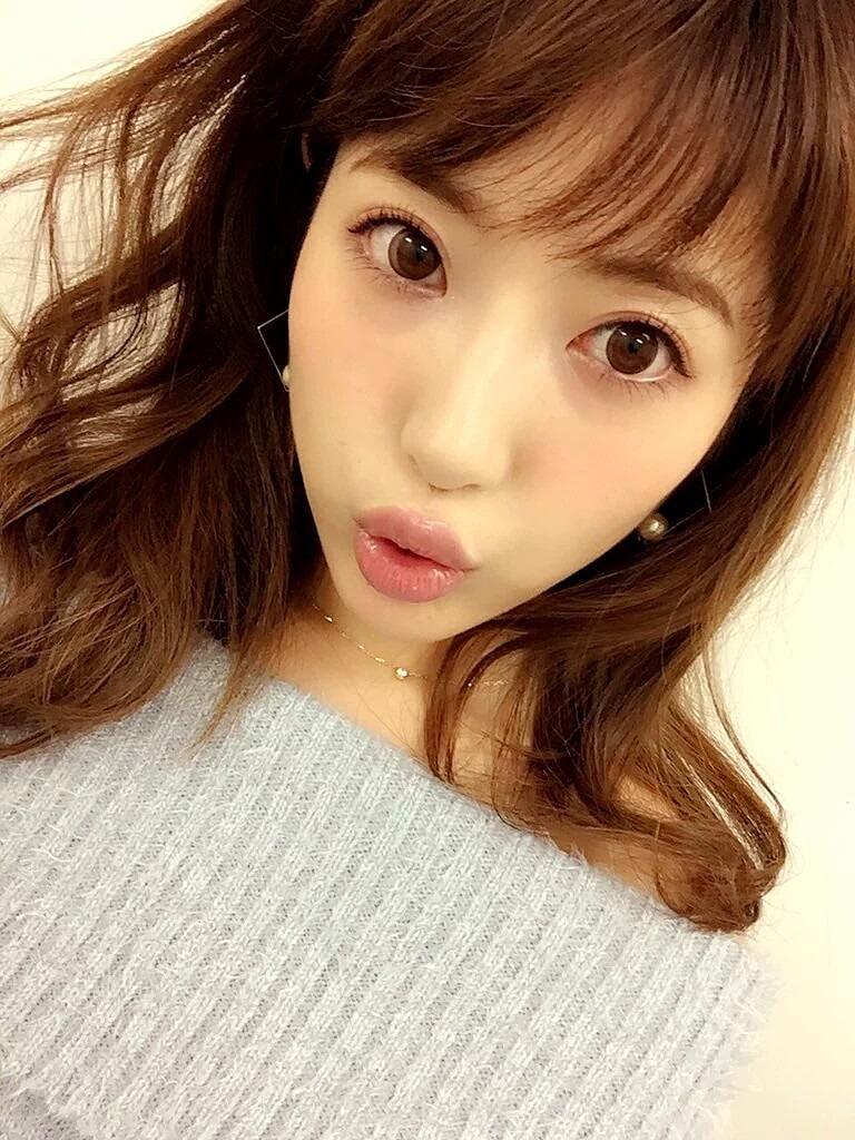 舟山久美子の画像 p1_19