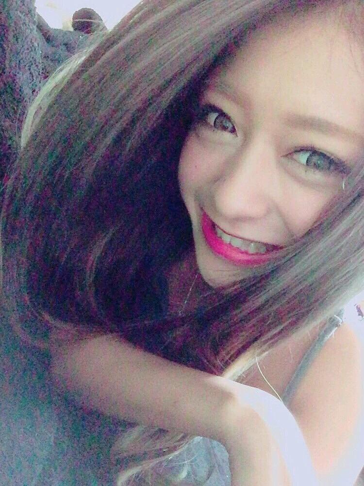 池田美優の画像 p1_30